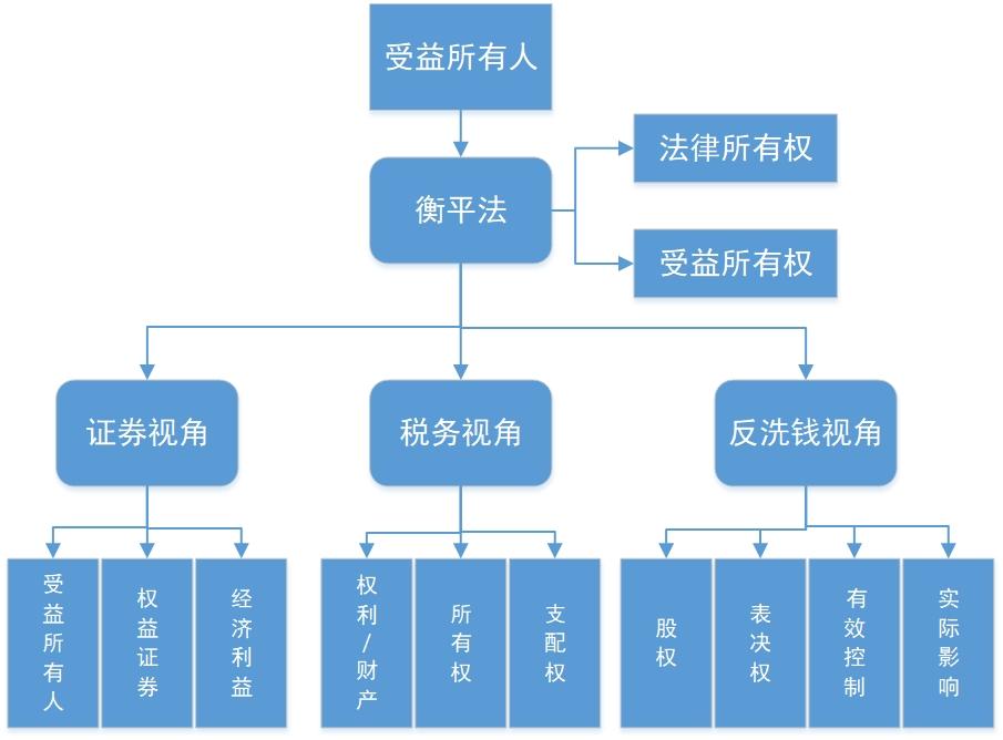 绘图27.jpg